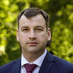 Прямая линия с Андреем Лисицким — о налоге и пособиях