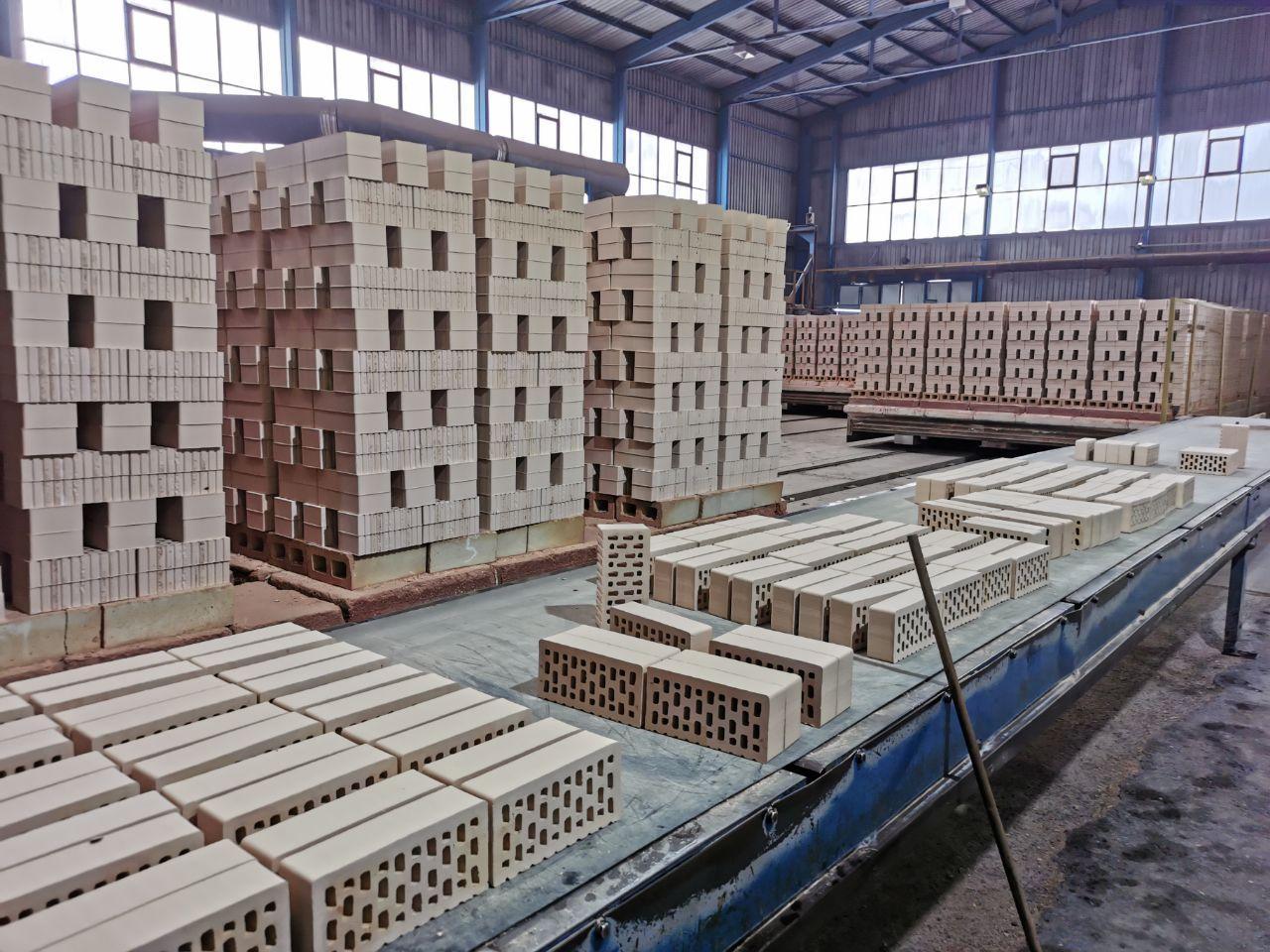 Предприятия Дона — в проекте по повышению производительности труда