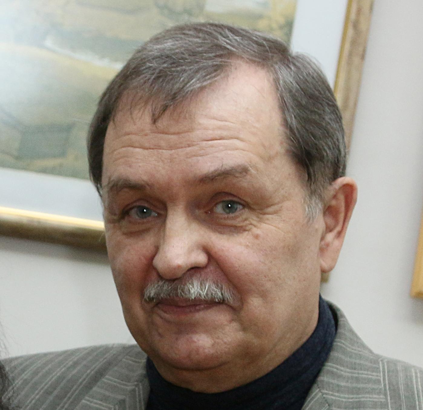 Таганрогский календарь знаменательных дат