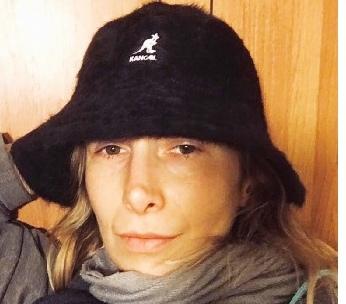 В Таганроге разыскивают 37-летнюю женщину
