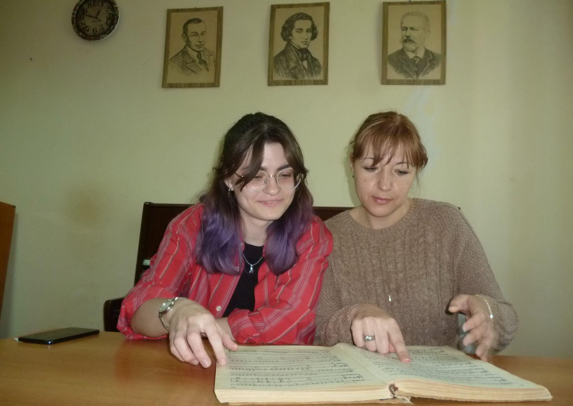 Мария Степанова: «Искусство и любовь – сильнее смерти»