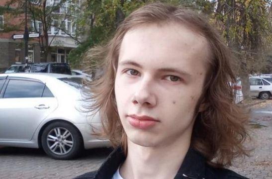 В Ростовской области разыскивают 15-летнего подростка