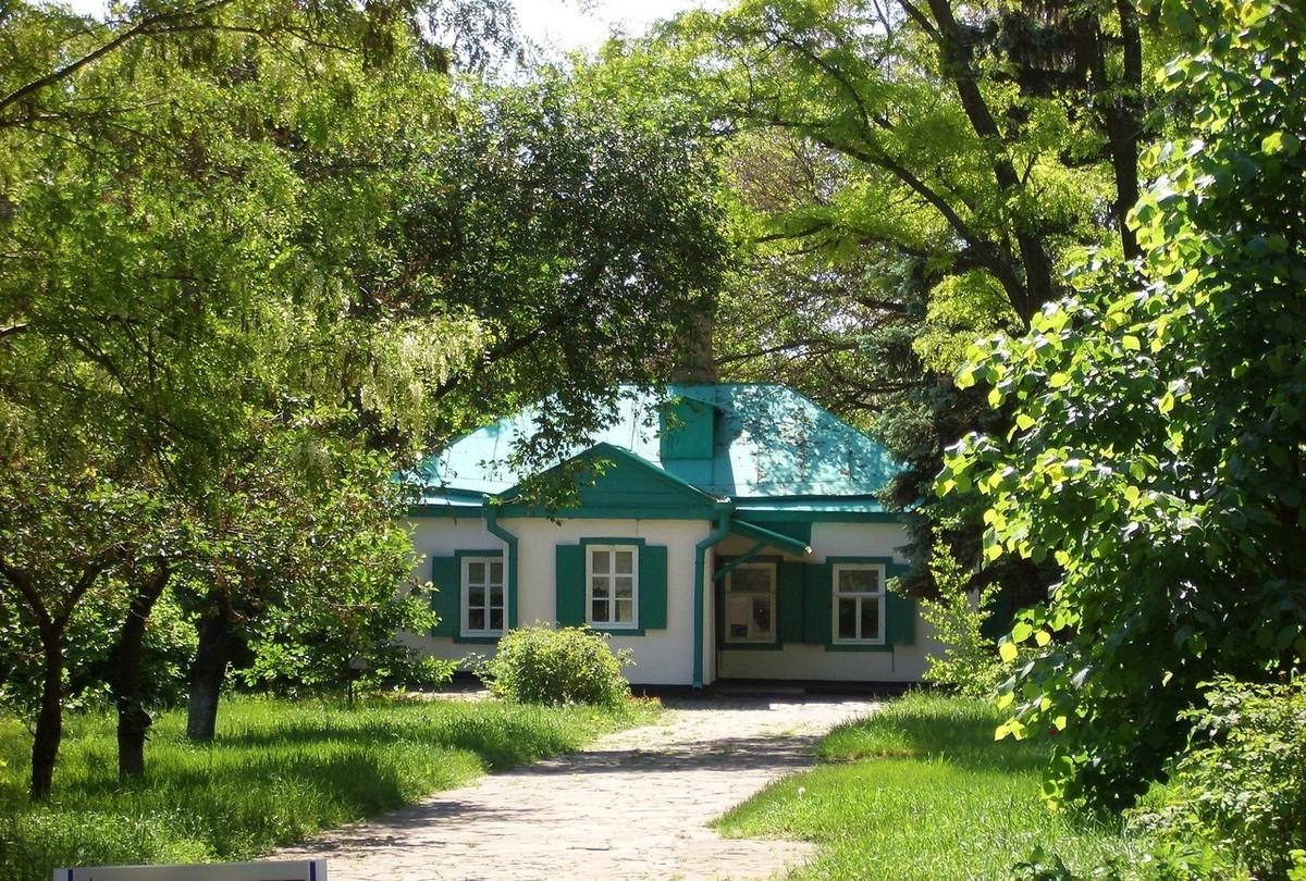 Виртуальные туры по Ростову и Таганрогу подготовили волонтеры