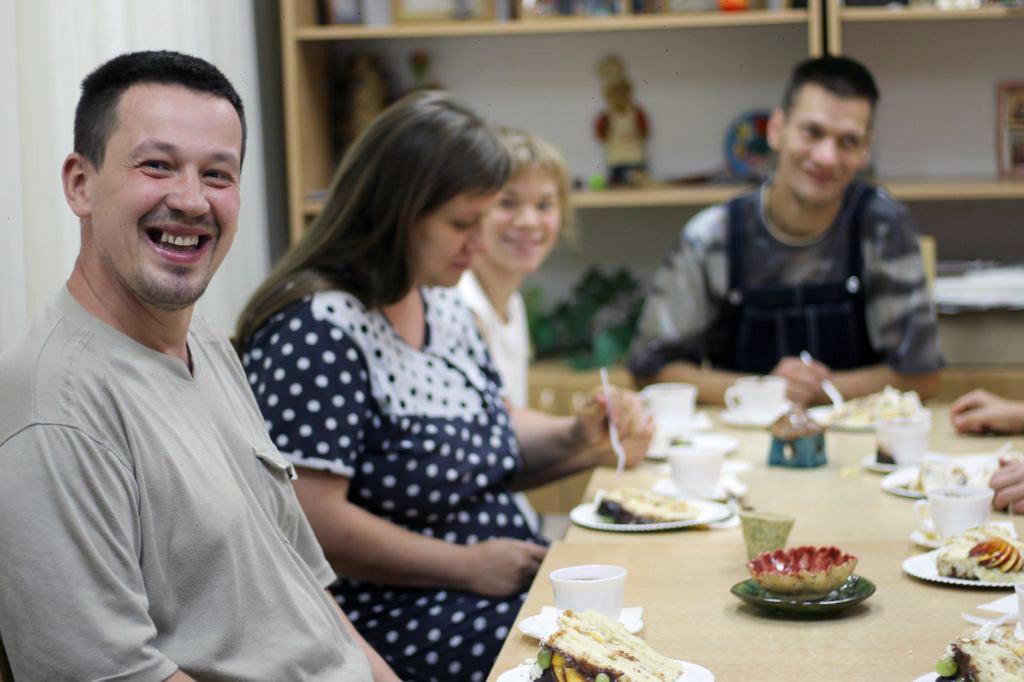В Таганроге открылась студия «Уютная керамика»