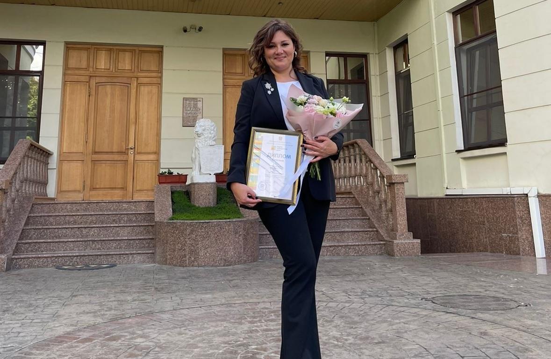 Лидеры туриндустрии из Таганрога