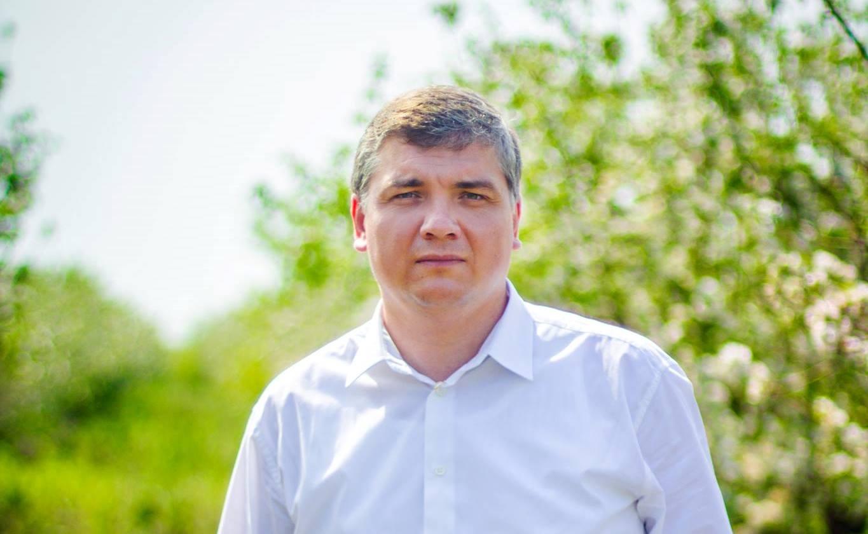 Исполнять обязанности главы администрации Таганрога будет Роман Корякин