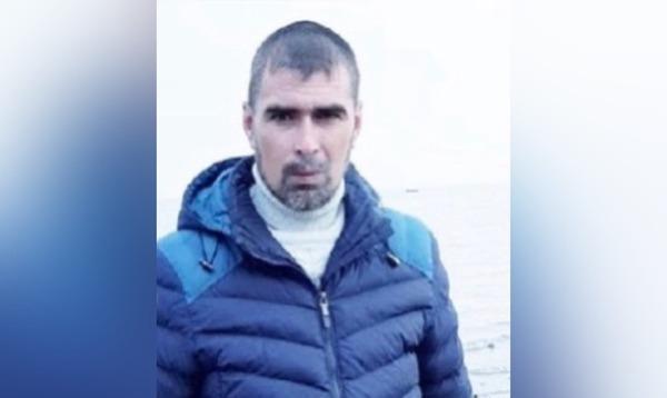 В Таганроге разыскивают 32-летнего мужчину